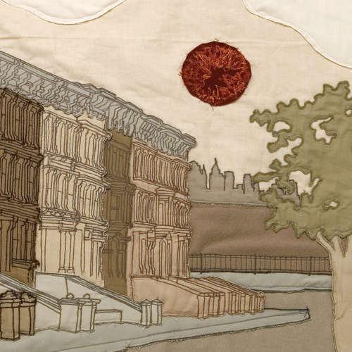 BRIGHT EYES - Im Wide Awake, Its Morning LP