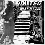UNITED MUTATION - Dark Self Image LP