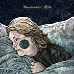 Rainmaker  Øjne - Split 7