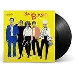 B-52'S, THE - Self-Titled LP
