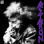 ASTARON - Astaron LP