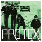 PROTEX - Strange Obsession LP