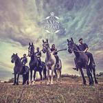 AXES - Glory LP