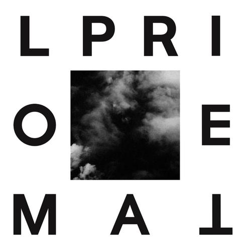 LOMA PRIETA - Love 7