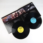 VA - Guardians Of The Galaxy Songs From The Motion Picture Deluxe Edition 2xLP
