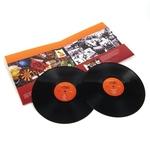 311 - Greatest Hits '93 - '03 2xLP