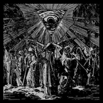 WATAIN - Casus Luciferi 2xLP