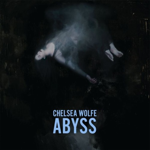 CHELSEA WOLFE - Abyss 2xLP