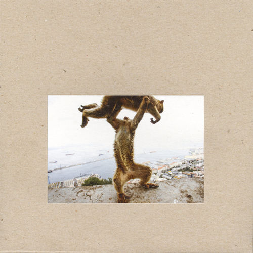 SHELLAC - Dude Incredible LP+CD (180g)
