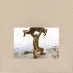 SHELLAC - Dude Incredible LP+CD (180g)