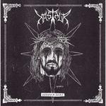 XASTHUR - Hidden Lore LP
