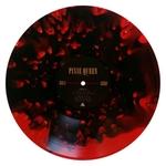 ANTHONY GREEN - Pixie Queen LP BlackRed Vinyl