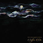 WICCA PHASE SPRINGS ETERNAL - Suffer On LP