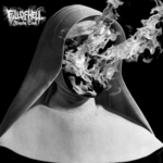 FULL OF HELL - Trumpeting Ecstasy LP