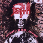 DEATH - Individual Thought Pattern LP