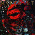 WARPAINT - The Fool 2xLP