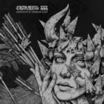 CURSED - III Architects Of Troubled Sleep LP