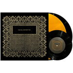 """THIS WILL DESTROY YOU - S/T: 10th Anniversary Edition 2xLP + 7"""" (Colour Vinyl)"""