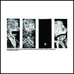 BONE DANCE  DIVIDER  PLEBEIAN GRANDSTAND - Split LP