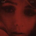 GHOST SPIRIT  FRAIL HANDS - Split LP