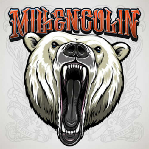 MILLENCOLIN - True Brew LP
