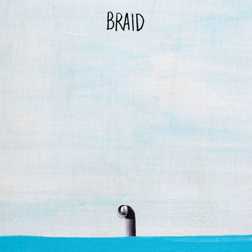BRAID - Kids Get Grids 7