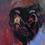 DIIV - Deceiver LP Grey Marbled vinyl