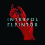 INTERPOL - El Pintor LP
