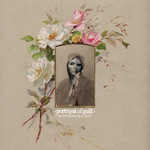 """PORTRAYAL OF GUILT - Suffering Is A Gift 12""""EP (Clear w/ Olive, Bone & Beer Splatter Vinyl)"""