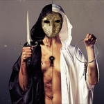 BRING ME THE HORIZON - There Is a Hell Believe Me I've Seen It. There Is a Heaven Let's Keep It a Secret. 2xLP