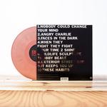 GENERATIONALS - Con Law LP 180g Pink Vinyl