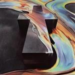 JUSTICE - Woman 2xLP + CD