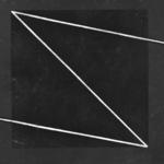 SOFTMOON, THE - Zeros LP Clear vinyl