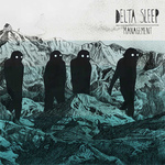 DELTA SLEEP - Management 12EP