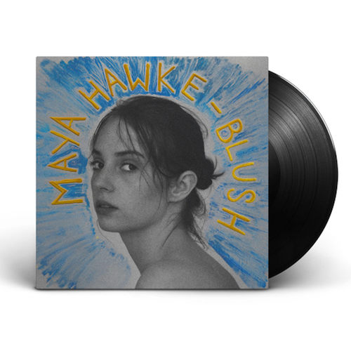 MAYA HAWKE - Blush LP