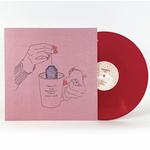 VARSITY - The Basement Takes 2015-2016 LP Red Vinyl