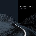 EMERY - White Line Fever LP White Vinyl