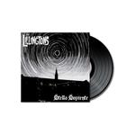 LILLINGTONS, THE - Stella Sapiente LP