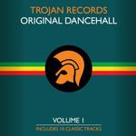 V/A - Trojan Records Original Dancehall Volume 1