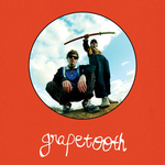 GRAPETOOTH - ST LP 180g