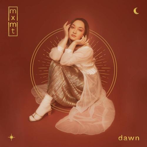 MXMTOON - Dawn / Dusk LP
