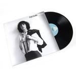 PATTI SMITH - Horses LP