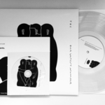 TOE - Our Latest Number 10+CD Colour Vinyl