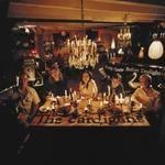 THE CARDIGANS - Long Gone Before Daylight 2xLP (180gram vinyl)