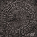 SEVEN DAYS OF SAMSARA - 1998 - 2018 2xLP