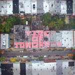 NOTHING - Tired Of Tomorrow LP