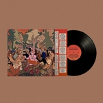 BRING ME THE HORIZON - Post Human: Survival Horror LP