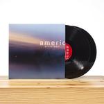 AMERICAN FOOTBALL - LP3 Deluxe Edition 2xLP (180G)