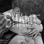 NO OMEGA - Shame LP