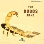 BUDOS BAND, THE - II LP